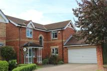 4 bedroom Detached home for sale in 8 Maulays Court...