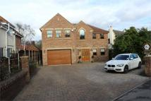 5 bedroom Detached property for sale in 257 Bawtry Road...