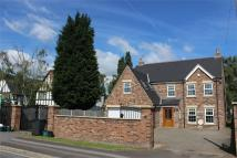 16 Ellers Road Detached property for sale