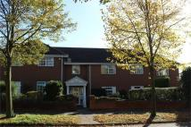 Flat for sale in Bawtry Road, Bessacarr...