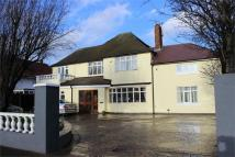 5 bed Detached home for sale in 17 Bawtry Road...