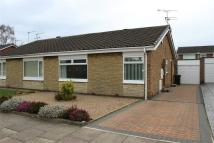 Semi-Detached Bungalow in 212 Stoops Lane...