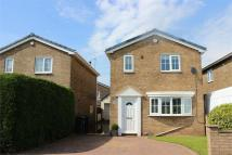 3 bed Detached property for sale in 58 Bond Street...