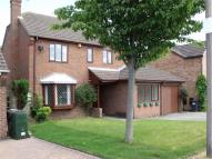 4 bedroom Detached home to rent in Gleneagles Drive...