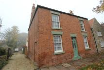 3 bed semi detached house to rent in 63 Northgate, Tickhill...
