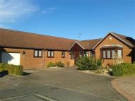 3 bedroom Detached Bungalow for sale in Hatchellwood View...