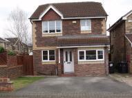 3 bedroom Detached home in 6 Malham Tarn Court...