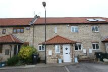 Terraced home in 15 Farm Grange, Balby...