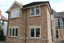 2 bed Apartment to rent in 214 Cantley Lane...