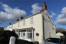 4 bed End of Terrace property for sale in 187 Bawtry Road...