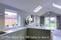 semi detached house for sale in 20 Brierley Road...