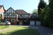 6 bed Detached house for sale in 65a Bawtry Road...