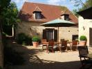 11 bedroom Character Property in Aquitaine, Dordogne...