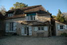 5 bed Character Property in Aquitaine, Dordogne...