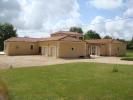 4 bedroom new development in Aquitaine, Dordogne...