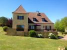 5 bed Country House for sale in Aquitaine, Dordogne...
