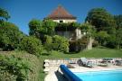 Alles-sur-Dordogne Character Property for sale