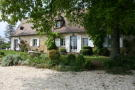 Character Property for sale in Liorac-sur-Louyre...