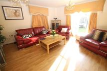 Detached home in Chafford Hundred - Essex...