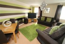 2 bedroom Flat to rent in Clifford Road - Chafford...