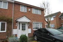 3 bedroom End of Terrace property in SOUTH OCKENDON