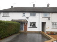 Terraced home for sale in St. Ives Grove, BD16