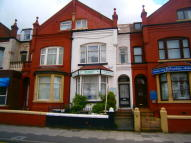 property to rent in Palatine Road,