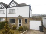 3 bedroom semi detached house to rent in Bradford Road, LS29