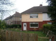 3 bed semi detached property in Crest Avenue, Wyke...