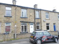 2 bedroom Terraced house to rent in Perseverance Street...