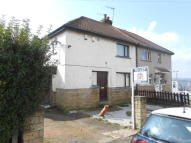 3 bed semi detached home to rent in West Royd Avenue...