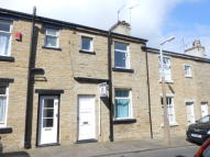2 bed Cottage to rent in Ada Street, Saltaire...