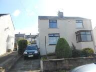 semi detached home to rent in Ferndene, Bingley...