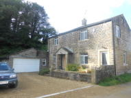 3 bed Detached house to rent in WOODFIELD ROAD...