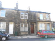 2 bed Terraced home to rent in Cross Roads, Cross Roads...