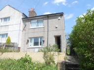 2 bed Terraced property in Coronation Way...