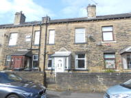 2 bed Terraced home in OLDFIELD STREET, Halifax...