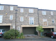 2 bedroom Town House in 9 Gatesway...