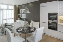 3 bed new Flat for sale in Lollard Street...