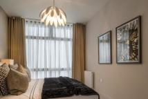 3 bedroom new Flat for sale in Lollard Street...