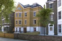 new Flat for sale in Waldram Park Road...