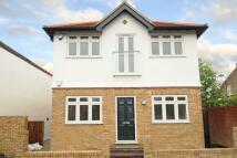 3 bedroom new development for sale in Tulsemere Road...