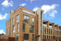 new Flat for sale in Chevening Road...