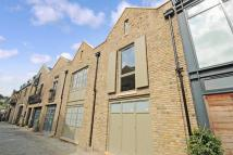 3 bedroom new development in Havelock Walk...
