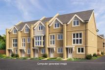 new development for sale in Meridian Mews...
