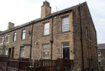 2 bedroom Terraced house in Barcroft Road, Lockwood...