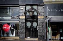 Westgate Studio apartment to rent