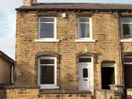 Orchard Terrace Terraced property to rent