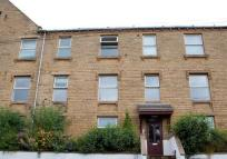 4 bedroom Flat in Bankfield Road...