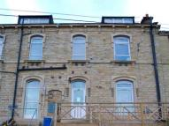 1 bedroom Studio apartment in Bankfield Road...